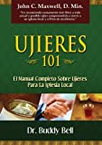 img - for Ujeres 101 (Ushering 101 Spanish) (Spanish Edition) book / textbook / text book