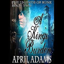 A King's Burden