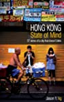 Hong Kong State of Mind: 37 Views of...