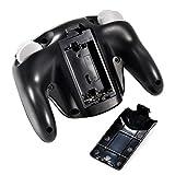 Veanic 2.4G Wireless Gamecube Controller Gamepad