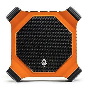 EcoDrift Waterproof Bluettoth Speaker