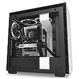 NZXT N7 Z390 - N7-Z39XT-B1 - Intel Z390 chipset