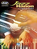 Jazz Hanon (Private Lessons)