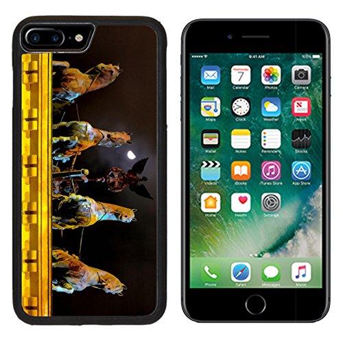 msd-premium-apple-iphone-7-plus-aluminum-backplate-bumper-snap-case-iphone7-plus-image-id-354522-cha
