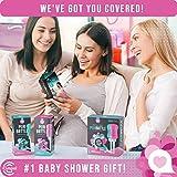 Peri Bottle for Postpartum Essentials Perineal