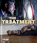 Cover Image for 'Treatment, The'