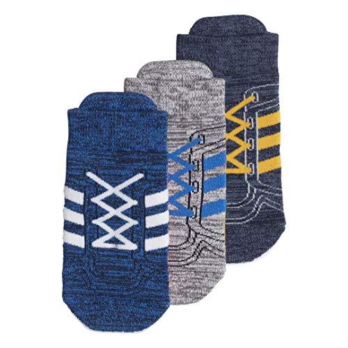 adidas Originals Cush Crew Socken (DZ9355)