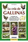 https://libros.plus/la-cria-de-gallinas/