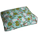 Molly Mut Bleecker Street Dog Duvet, Medium/Large