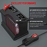 Ampeak Smart Battery