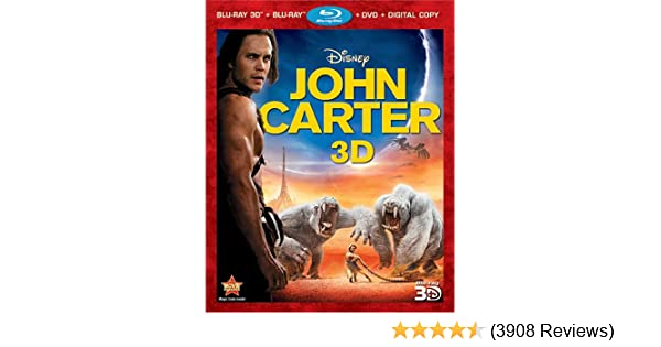 john carter movie in hindi download mp4