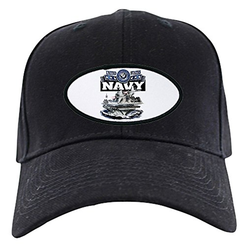 Navy Aircraft Carrier Patch - 6
