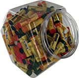 Lip Balm Assortment - 144 pcs. (Jar)