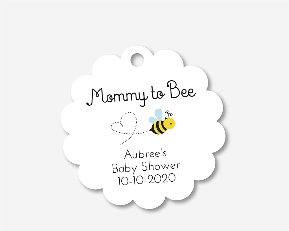 Mom to be Gift Maternity Leave Gift Arie /& Co Wish Bracelet Mommy To Bee Wish Bracelet Baby Shower Favor Personalized Baby Shower Gift