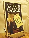 The Antiques Game, David E. Hewett, 0911658467