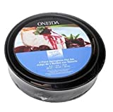 Oneida 3pc Non-Stick Springform Pan Set