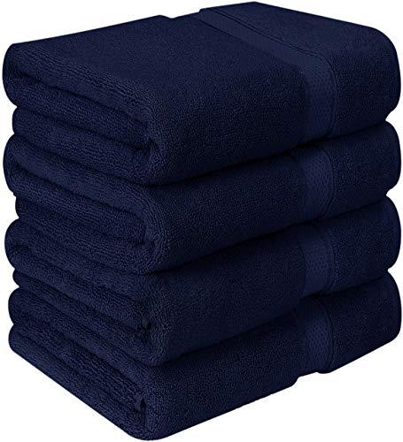 600 gsm luxury cotton bath