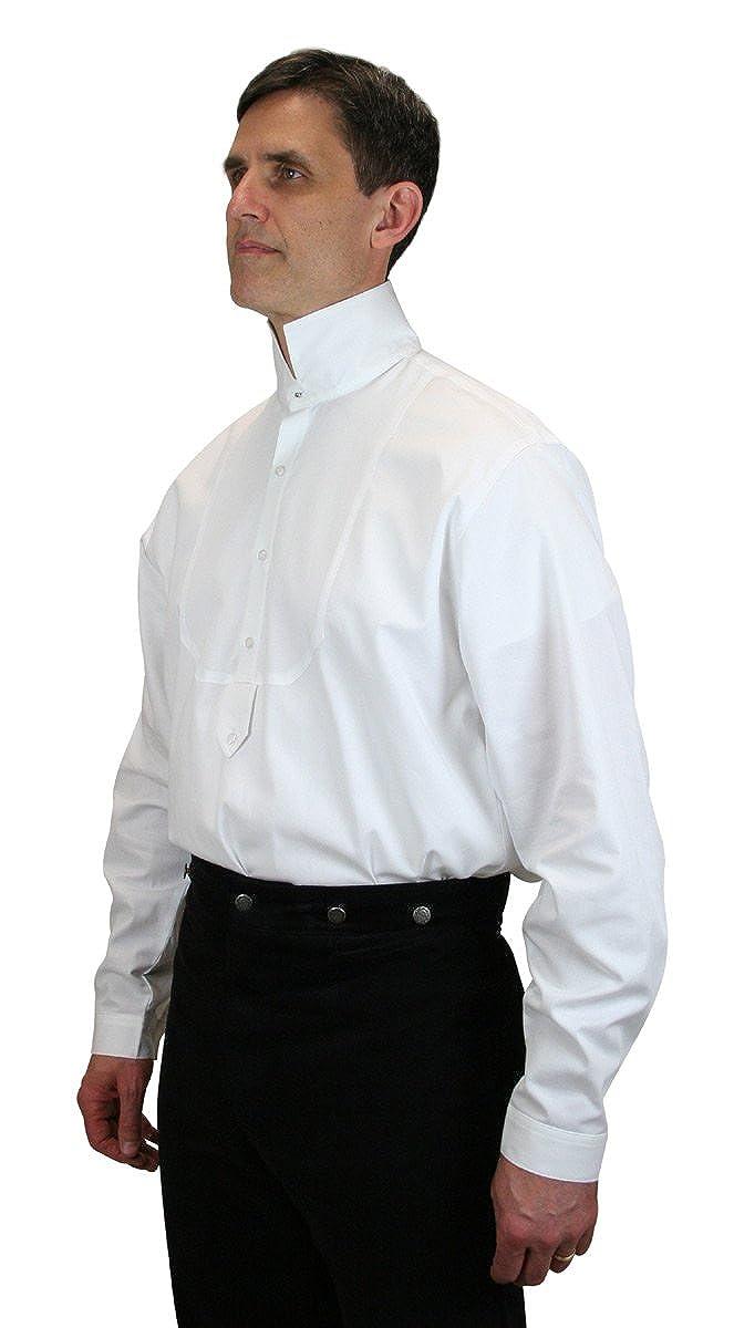 c324b85f48b5b Top 10 wholesale Victorian Era Men - Chinabrands.com