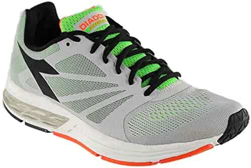 f5fa708b253e8 Shopping 12 - SHOEBACCA - Multi - Shoes - Men - Clothing, Shoes ...