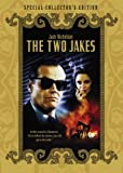 Two Jakes poster thumbnail