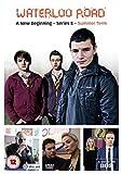 Waterloo Road: Season 8 [DVD] [Import]