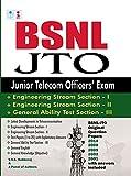 BSNL JTO Exam