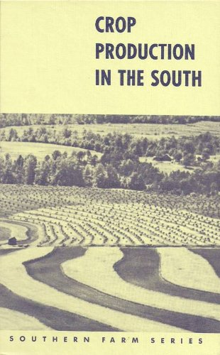 crop-production-in-the-south-farm