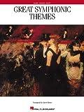 Great Symphonic Themes, Carol Klose, 0634002961