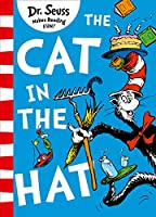 The Cat In The Hat (Pb