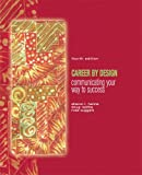 Career by Design 4th Edition