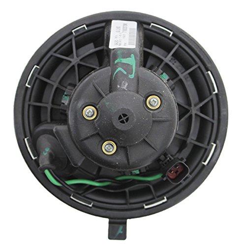 Mopar 6802 8890AA, HVAC Blower Motor