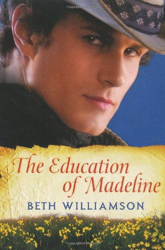 The Education of Madeline pdf