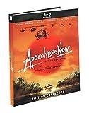 Apocalypse Now - Digibook Collector 3 Blu-ray + Livret