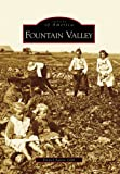 Fountain Valley (CA) (Images of America)