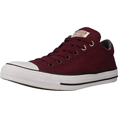 Converse Women s Sports Shoes 9135fcdcb
