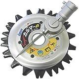 アイデック スーパーカルマーPRO(プロ) ASK-R23