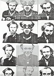 maria corbalan biography