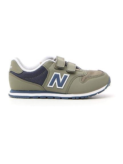 scarpe ragazzo new balance