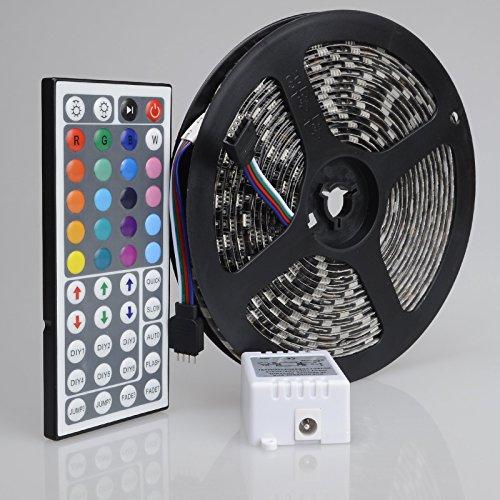 Led Tape Light Dmx - 8