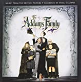 The Addams Family by La-La Land Records