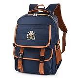 Best VBIGER Backpack For Boys - Vbiger School Backpack Breathable Shoulder Bag Outdoor Daypack Review