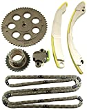 #8: Cloyes 9-0195SB Timing Chain