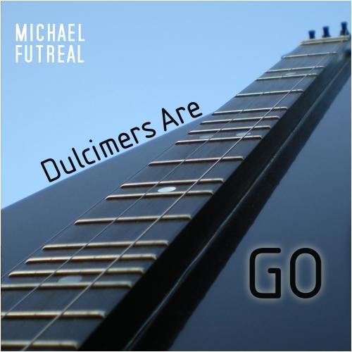 Dulcimers Are Go - Appalachian Dulcimer Tuning