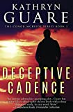 Deceptive Cadence (The Conor McBride Series) (Volume 1) by  Kathryn Guare in stock, buy online here