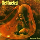 Volume One by HELLFUELED (2006-03-22)