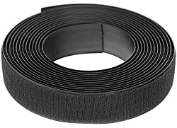 Agri-Cover 30474 Access Velcro Replacement Kit