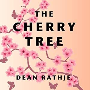The Cherry Tree