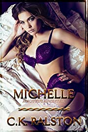 Michelle (A Hotwife Adventure)