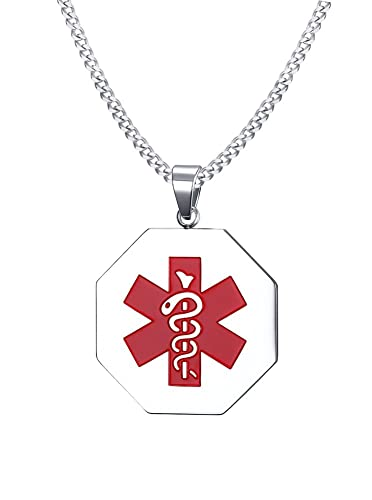 heathotis jitsu pendant jiu by octagon product printed