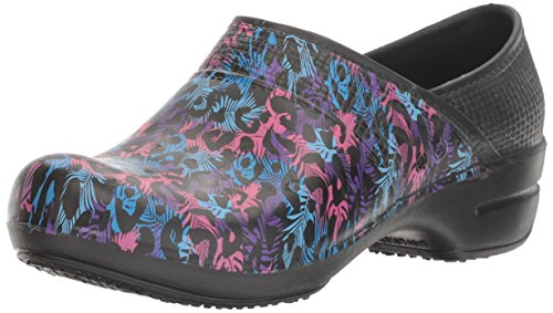 sanita-womens-aero-alera-work-shoe-black-multicolor-42-eu-105-11-m-us
